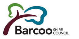 Barcoo Shire Council