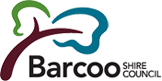 Barcoo Shire Council - Heart of the Channel Country