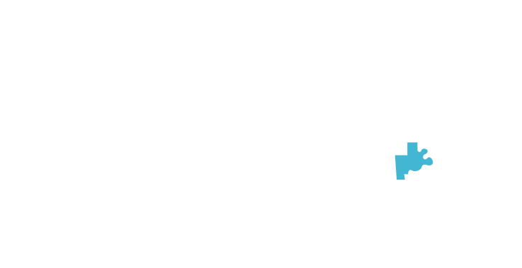 Heart of the Channel Country